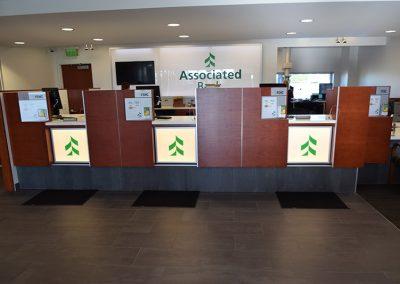 associated-bank1