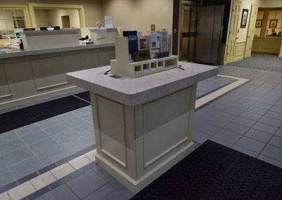 bank1-1