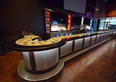 Holidays Pub, Sheboygan