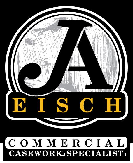 JA Eisch LLC