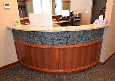 reception-desk2