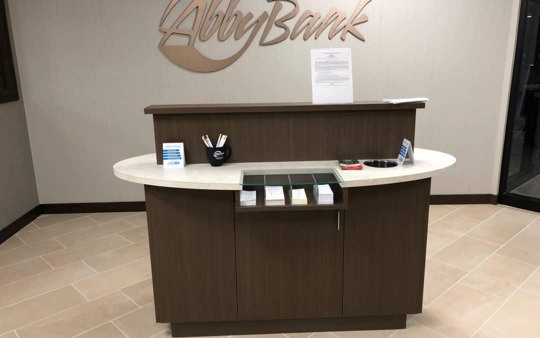 Abby Bank